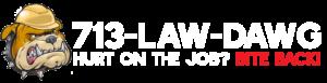 Adam Henderson Law Firm